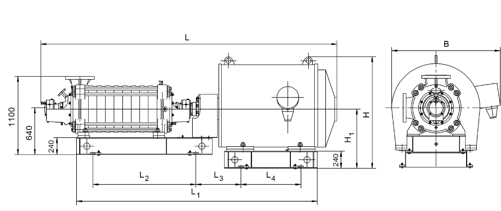 Габариты ЦНС 300-120…600.png